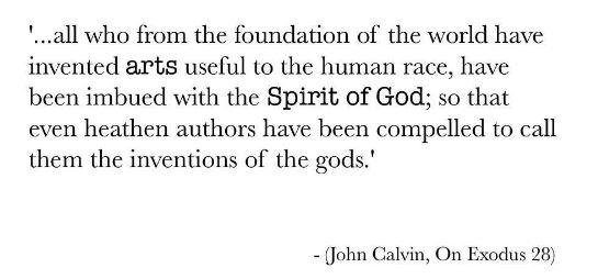 calvin-quote