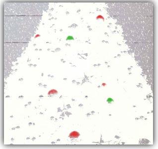 christmas-busch